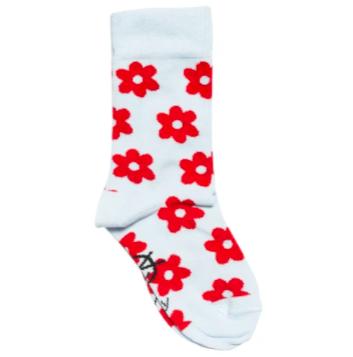 英國Wynken Logo及膝襪