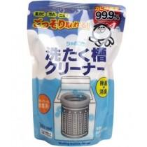 日本Shabon 泡泡玉 洗衣槽清潔劑-500g