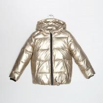 荷蘭 閃亮之星 保暖防水夾克