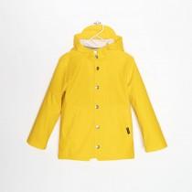 荷蘭 超輕薄雨衣外套