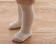 2 way 兒童褲襪