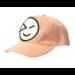 英國Wynken招牌眨眼鴨舌帽